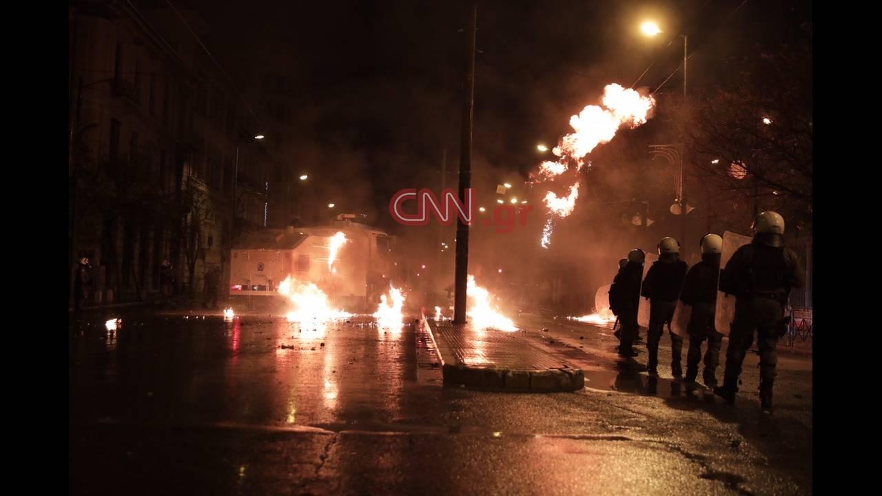 https://cdn.cnngreece.gr/media/news/2018/11/18/155068/photos/snapshot/5697044848_LP2_3226.JPG