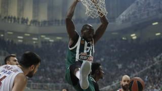 Παναθηναϊκός ΟΠΑΠ-Ολυμπιακός: Η ώρα της αντίδρασης