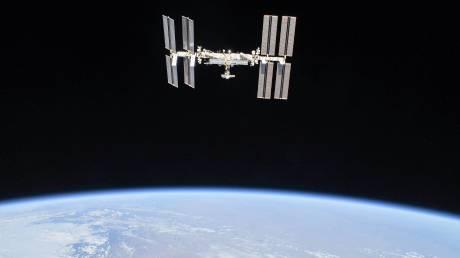 ΙΤΕ και NASA στέλνουν σκουλήκια από την Κρήτη στον Διεθνή Διαστημικό Σταθμό
