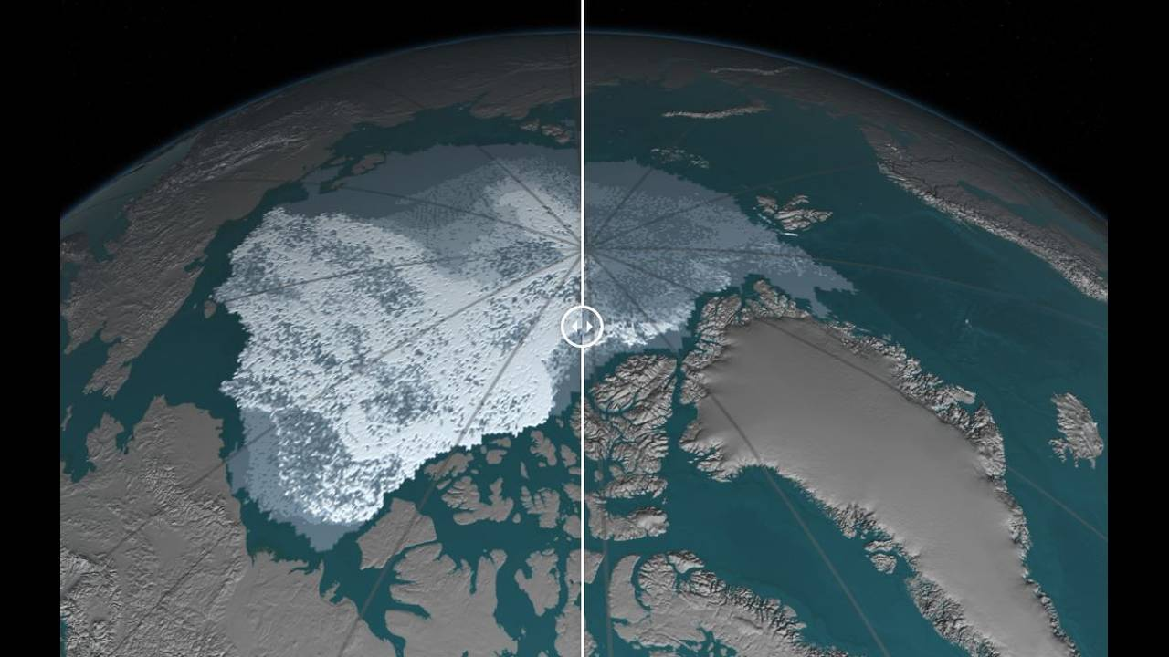 https://cdn.cnngreece.gr/media/news/2018/11/18/155083/photos/snapshot/arctic-sea.JPG