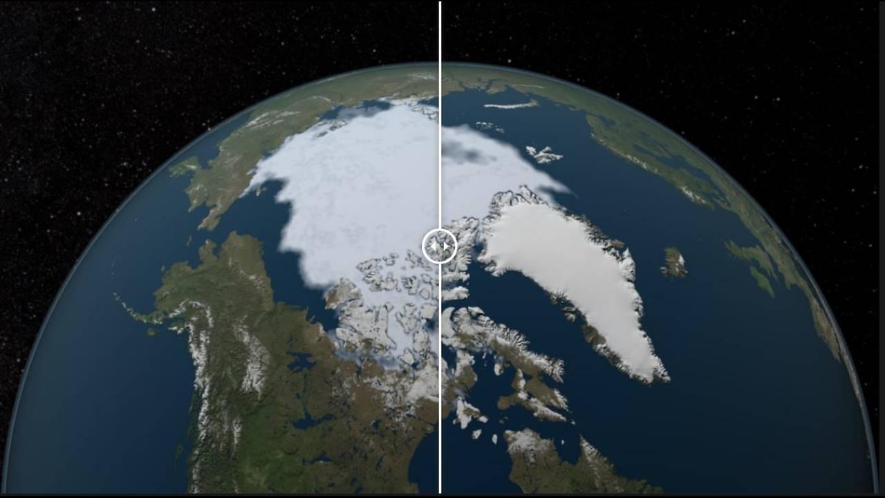 https://cdn.cnngreece.gr/media/news/2018/11/18/155083/photos/snapshot/arktiki.JPG