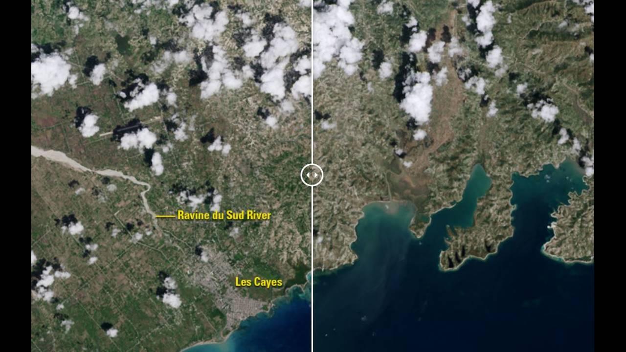 https://cdn.cnngreece.gr/media/news/2018/11/18/155083/photos/snapshot/haiti.JPG