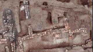 Η σπουδαία ανακάλυψη της Αρχαίας Τενέας στο CNNi