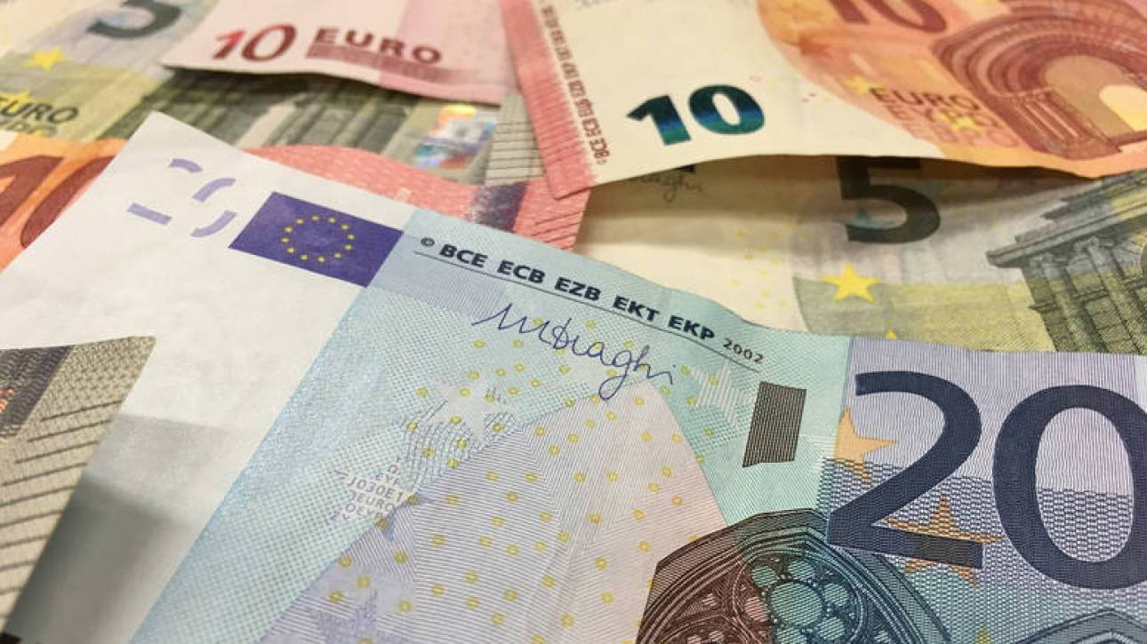 Κοινωνικό μέρισμα 2018: Δείτε αν δικαιούστε έως 1.400 ευρώ μέχρι τα Χριστούγεννα