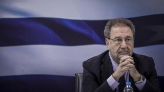 Πιτσιόρλας: Έχουμε ρεκόρ 10ετίας στις άμεσες ξένες επενδύσεις