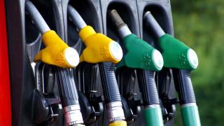 Μαζικές κινητοποιήσεις των Βούλγαρων για τα ακριβά καύσιμα