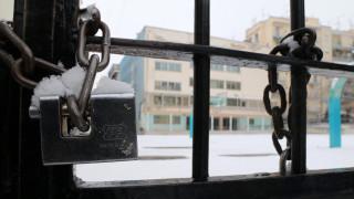 Κακοκαιρία: Ποια σχολεία θα μείνουν κλειστά αύριο