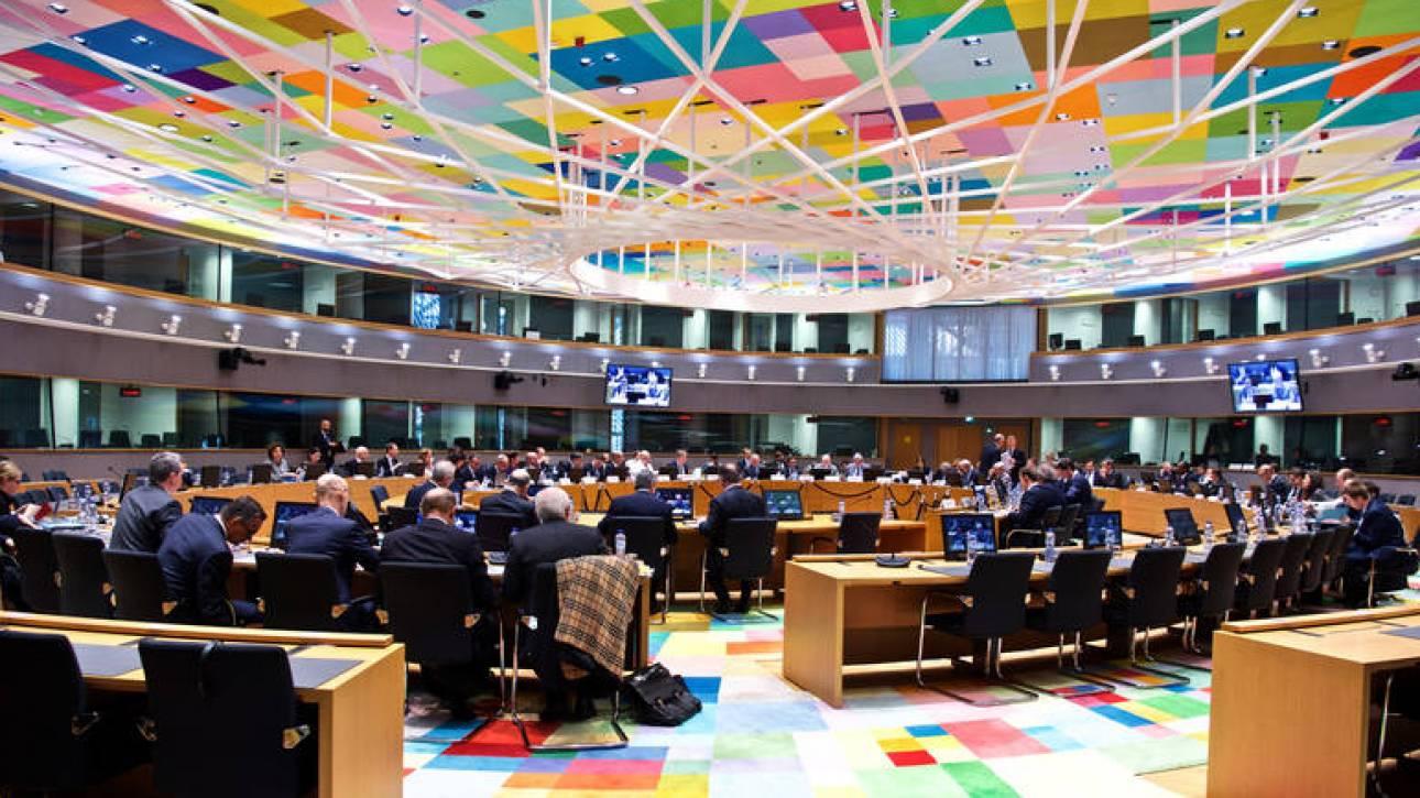 «Βαρόμετρο» για την Ελλάδα οι σημερινές αποφάσεις του Eurogroup