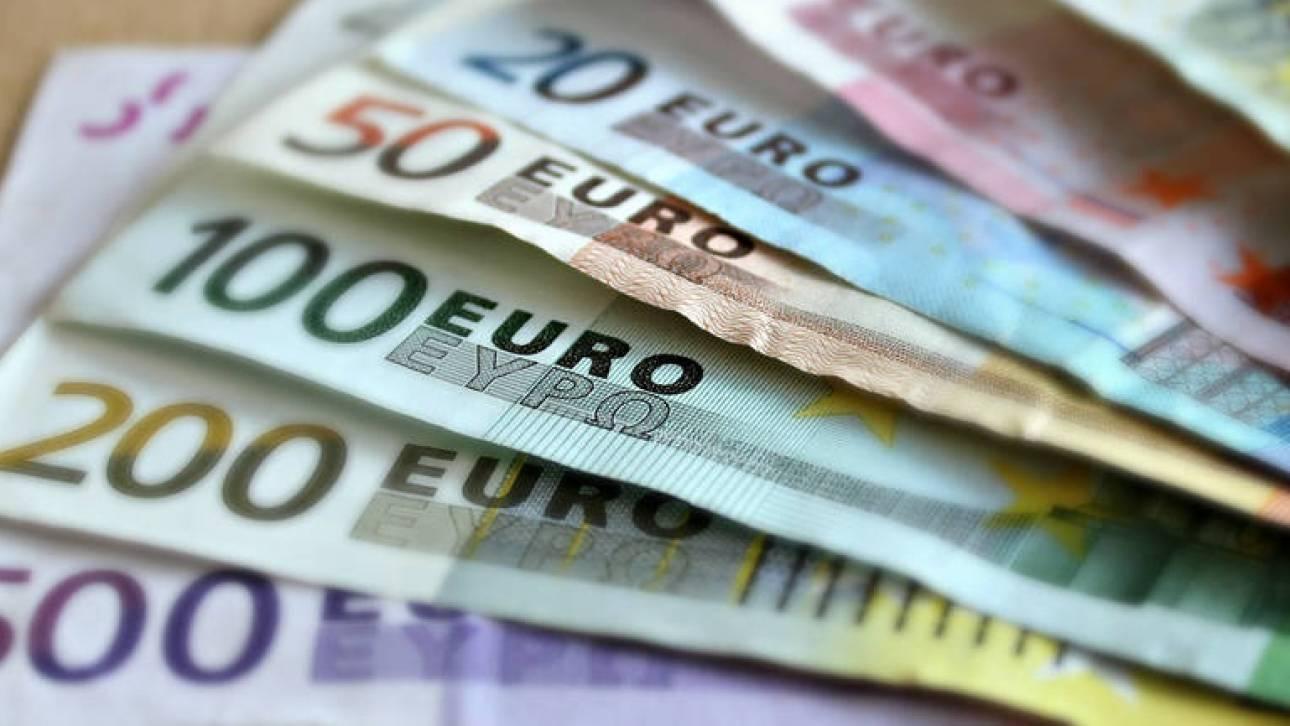 Καλό βαθμό δίνει η FATF στην Ελλάδα στην καταπολέμηση του «μαύρου» χρήματος