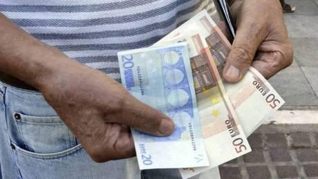 Αναδρομικά: Αγωγές και κατά των μη περικοπών από συνταξιούχους