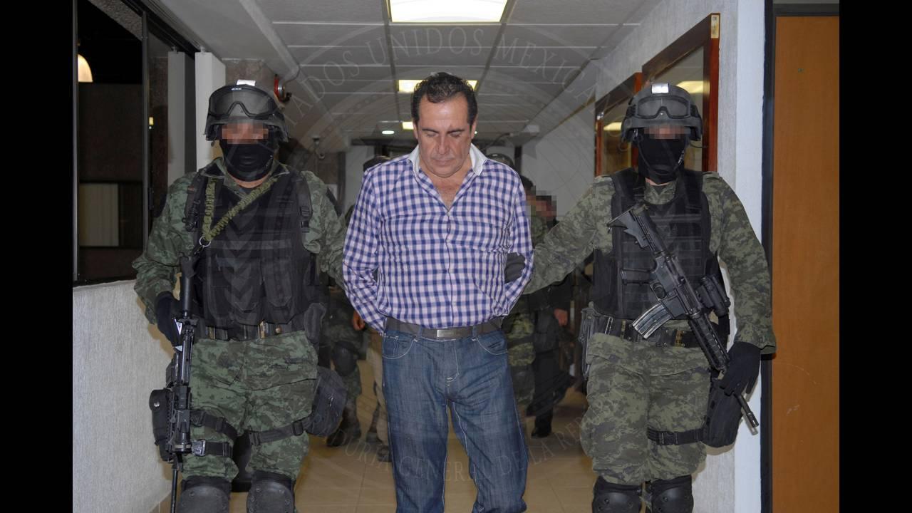 https://cdn.cnngreece.gr/media/news/2018/11/19/155166/photos/snapshot/2018-11-19T014213Z_1237124936_RC1230479FD0_RTRMADP_3_MEXICO-DRUGS.JPG