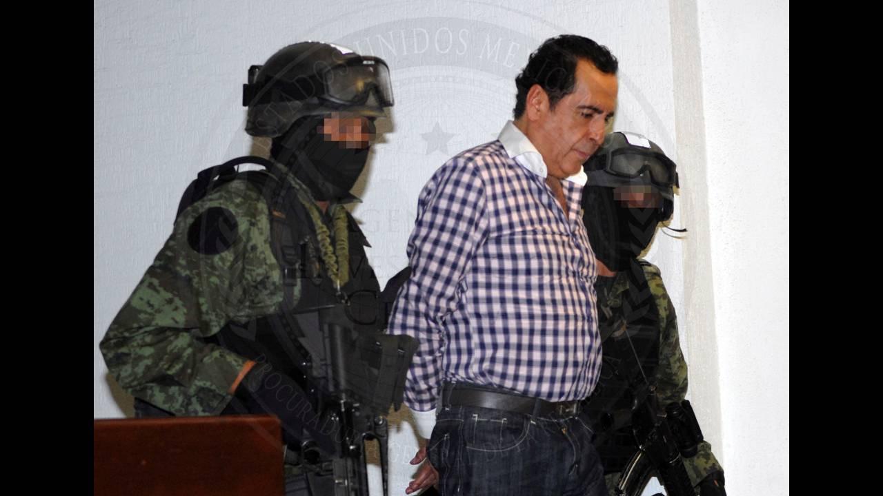 https://cdn.cnngreece.gr/media/news/2018/11/19/155166/photos/snapshot/2018-11-19T033127Z_442176535_RC1A9AF9A6A0_RTRMADP_3_MEXICO-DRUGS.JPG
