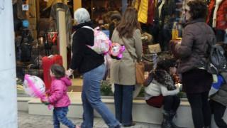 Black Friday: Συμβουλές από τον Συνήγορο του Καταναλωτή