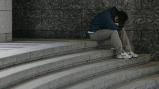 Melapus.com: Η πρώτη ηλεκτρονική πλατφόρμα ψυχικής υγείας στην Ελλάδα