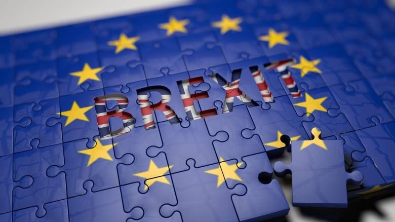 Brexit: «Πράσινο φως» από τους υπουργούς των 27 για το σχέδιο συμφωνίας Βρυξελλών-Λονδίνου