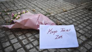 Ζακ Κωστόπουλος: Οι ιστολογικές θα ρίξουν «φως» στην αίτια θανάτου