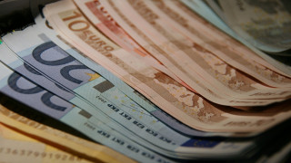 Wall Street Journal: Το τέλος του ευρώ είναι πιο κοντά από ό,τι πιστεύουμε