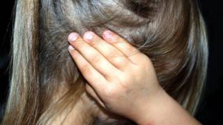 Κακοποίηση παιδιών: Ανησυχητικά τα στοιχεία τόσο στην Ελλάδα όσο και διεθνώς