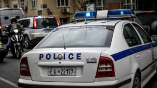 Θρίλερ στο Παλαιό Φάληρο: Βρέθηκε πτώμα άνδρα σε διαμέρισμα