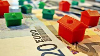 Το μοντέλο της Κύπρου για τους δανειολήπτες θα αντικαταστήσει το νόμο Κατσέλη