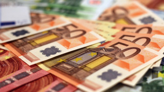 Κοινωνικό μέρισμα 2018: Τα «μυστικά» για τον υπολογισμό του ποσού που θα λάβουν οι δικαιούχοι
