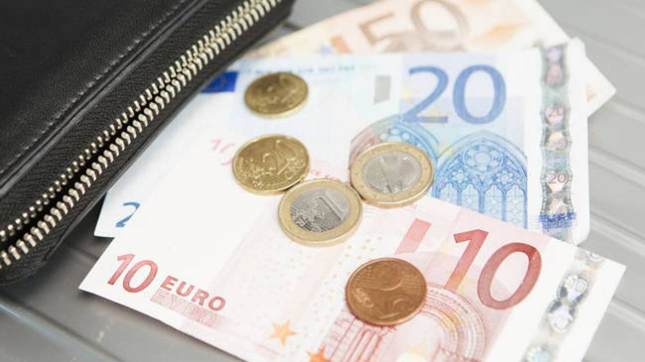 ΚΕΑ: Πότε θα πιστωθούν τα χρήματα στους λογαριασμούς των δικαιούχων