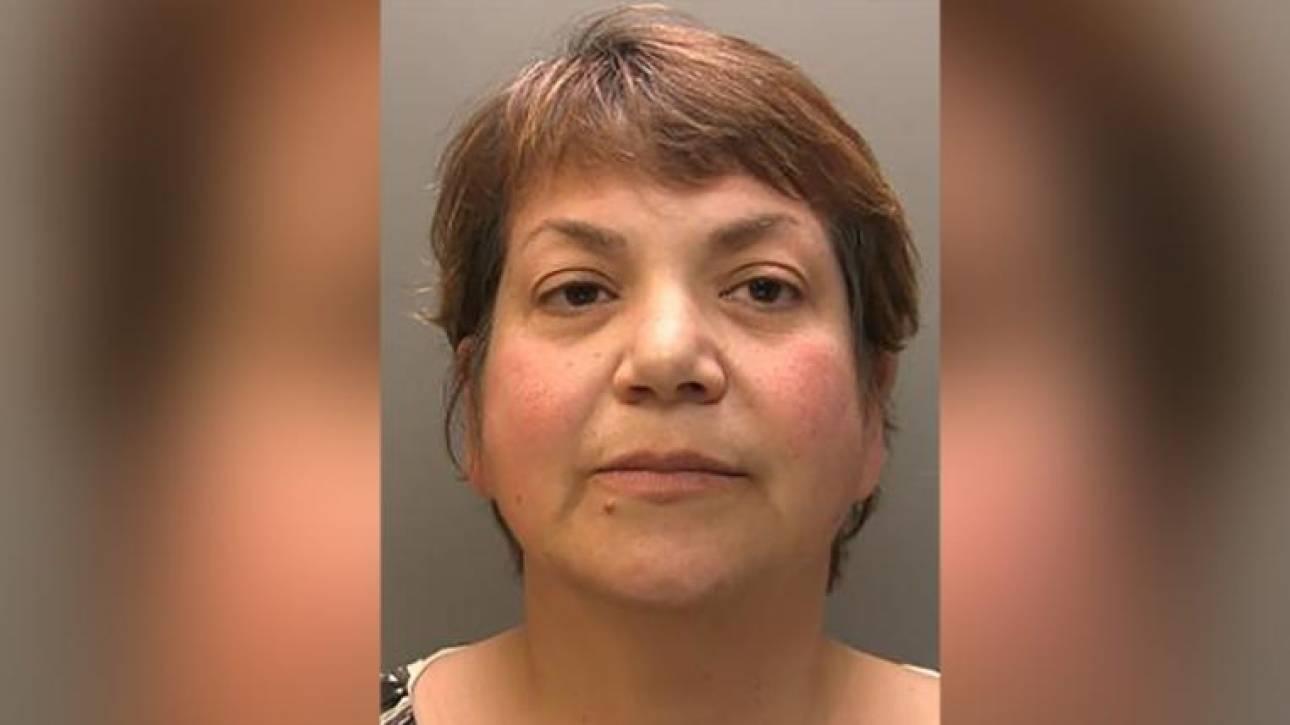 Βρετανία: Ψυχίατρος χωρίς πτυχίο εξαπατούσε τους ασθενείς της