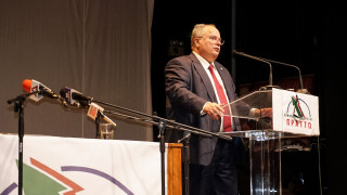 Αποκάλυψη Κοτζιά: Έλληνες διπλωμάτες σε κύκλωμα έκδοσης βίζα, αυτό σημαίνει εμπόριο οργάνων