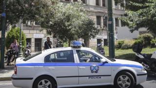 Σύλληψη οκτώ μελών σπείρας που λήστευε φορτηγά