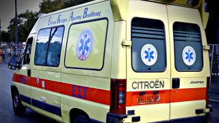 Κυψέλη: 60χρονη εντοπίστηκε νεκρή και με δαγκωματιές από τον σκύλο της
