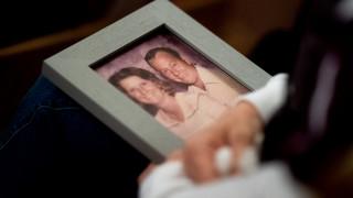Κερτ Ράσελ: θρηνεί για την καμμένη πατρίδα του και τα θύματα στην Καλιφόρνια