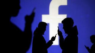 Προβλήματα σε Facebook και Instagram σε διάφορες περιοχές του κόσμου