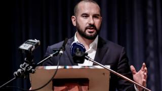 Τζανακόπουλος: Από τον πρωθυπουργό οι τελικές αποφάσεις για τις σχέσεις Πολιτείας-Εκκλησίας