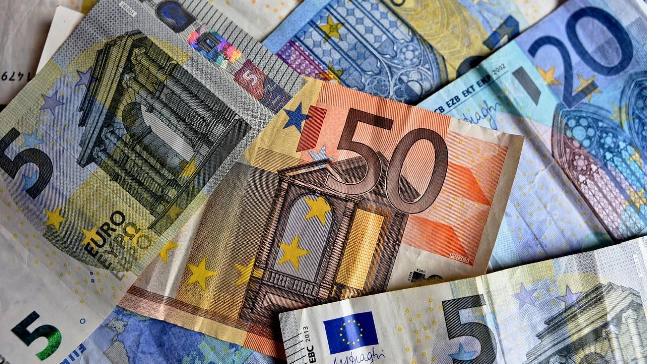 ΚΕΑ: Σε λίγες μέρες θα πιστωθούν τα χρήματα στους λογαριασμούς των δικαιούχων