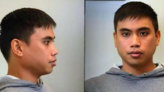Συνελήφθη ο επίδοξος βιαστής των Αμπελοκήπων: Επιχείρησε να βιάσει τέσσερις γυναίκες
