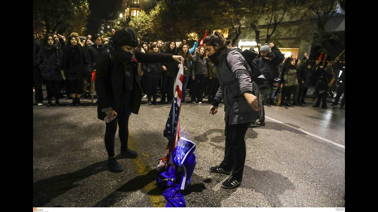 https://cdn.cnngreece.gr/media/news/2018/11/20/155366/photos/snapshot/4624679.jpg