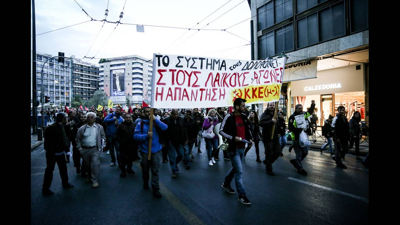 https://cdn.cnngreece.gr/media/news/2018/11/20/155390/photos/snapshot/4566244.jpg