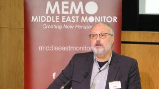 Τραμπ: Ο Σαουδάραβας πρίγκιπας μπορεί να γνώριζε για τη δολοφονία Κασόγκι