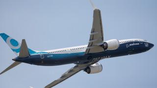 Μόσχα: Αεροπλάνο με προορισμό την Αθήνα σκότωσε άνδρα στο διάδρομο απογείωσης