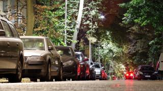 Βρετανία: Ραγδαία αύξηση κλοπών αυτοκινήτων που ανοίγουν χωρίς κλειδί