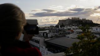 Στις 100 καλύτερες πόλεις για να βρεις δουλειά η Αθήνα