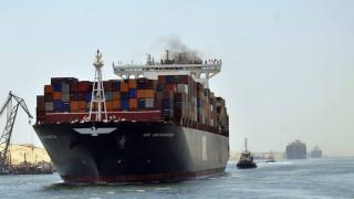 Σε εξέλιξη η φωτιά στο τουρκικό φορτηγό πλοίο στο ακρωτήριο Ταίναρο