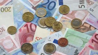 Eπίδομα ενοικίου: Τα τελικά κριτήρια και τα ποσά που θα δοθούν (vid)