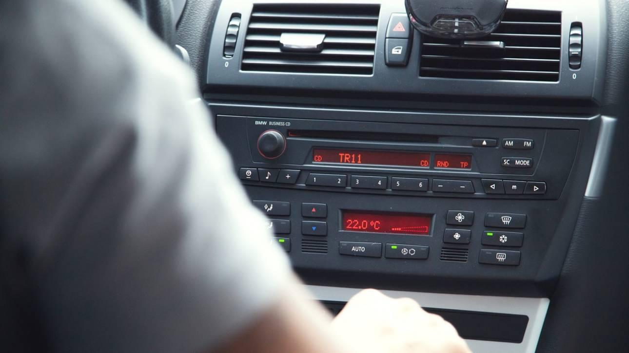 Δίπλωμα οδήγησης: Αλλάζουν τα όρια ηλικίας για τους οδηγούς