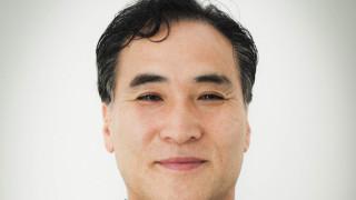Ο Νοτιοκορεάτης Κιμ Γιονγκ-γιανγκ στο τιμόνι της Interpol