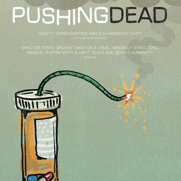 pushingdeadatsmsdcac