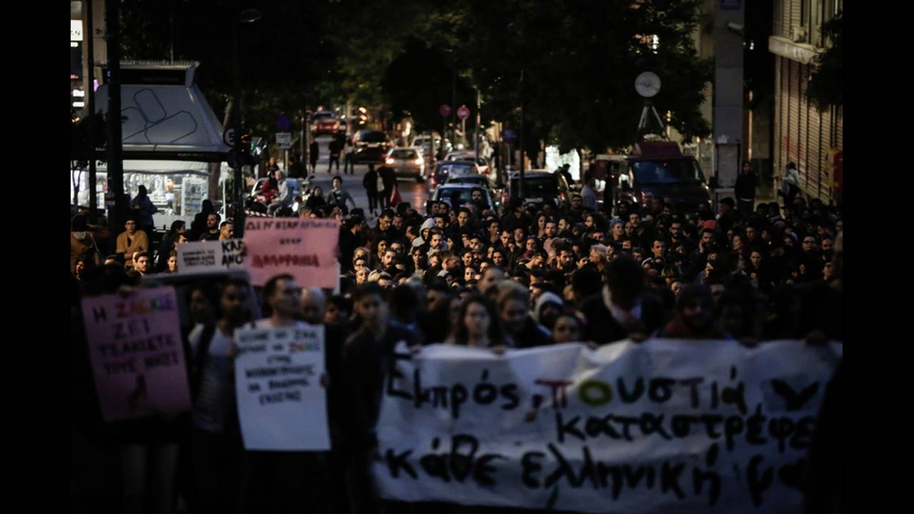 https://cdn.cnngreece.gr/media/news/2018/11/21/155459/photos/snapshot/4563984.jpg