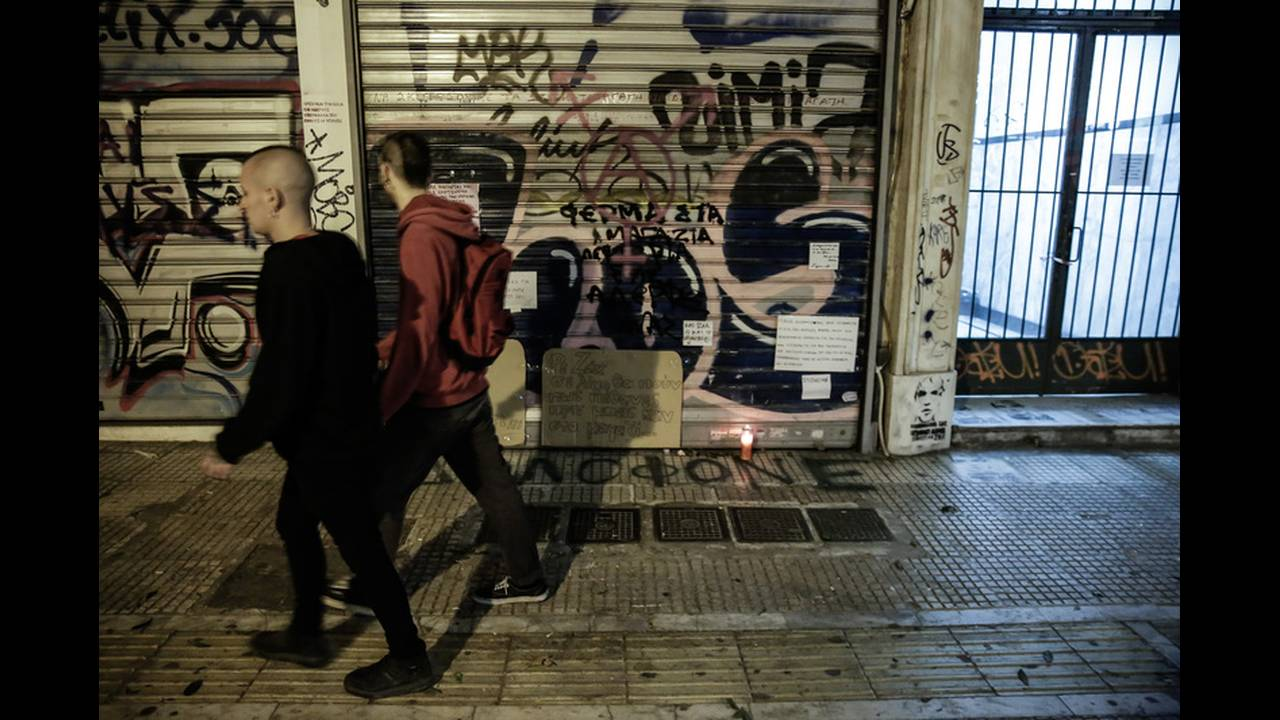 https://cdn.cnngreece.gr/media/news/2018/11/21/155459/photos/snapshot/4564139.jpg