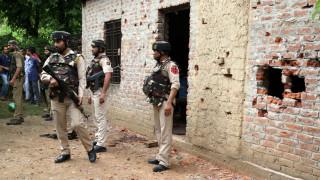 Ινδία: 20χρονος ομολόγησε πως βίασε και δολοφόνησε τουλάχιστον 9 ανήλικα κορίτσια