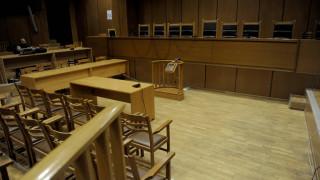 Μάριος Παπαγεωργίου: Τι αποκαλύπτει ο γιος του βασικού κατηγορούμενου